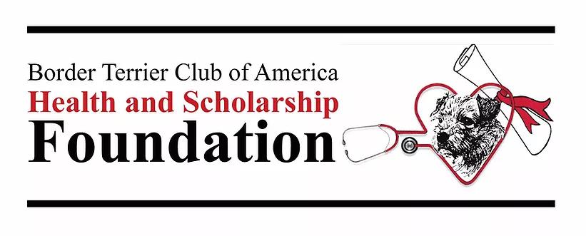 BTCA Health and Scholarship Foundation wide