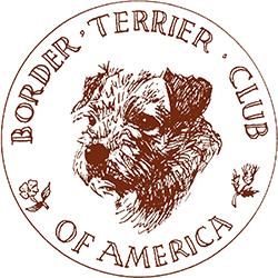 BTCA header logo