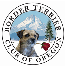 Border Terrier Club of Oregon