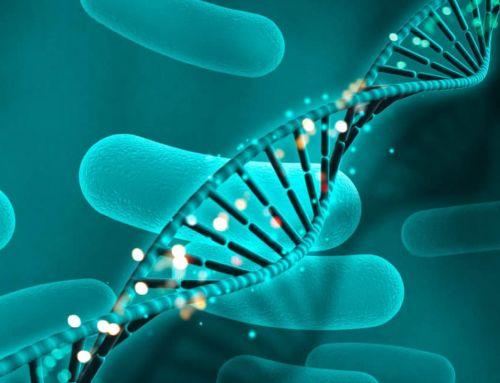 Removing the Stigma of Genetic Disease