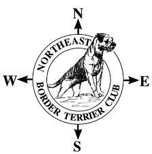 Northeast Border Terrier Club