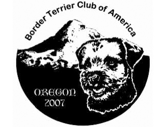 2007 BTCA National Logo
