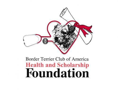 BTCA Health & Scholarship Foundation