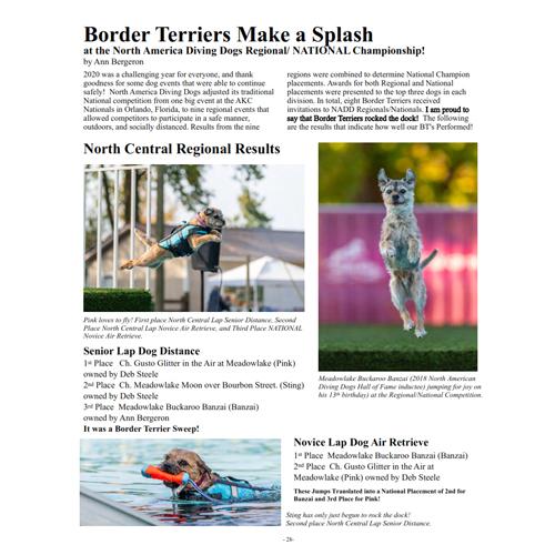 Borderline Article2
