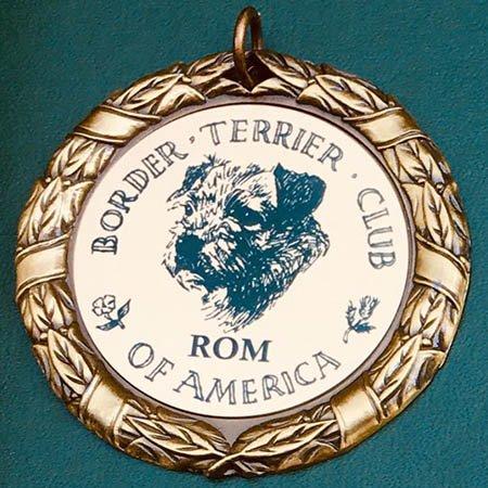 rom medal 1